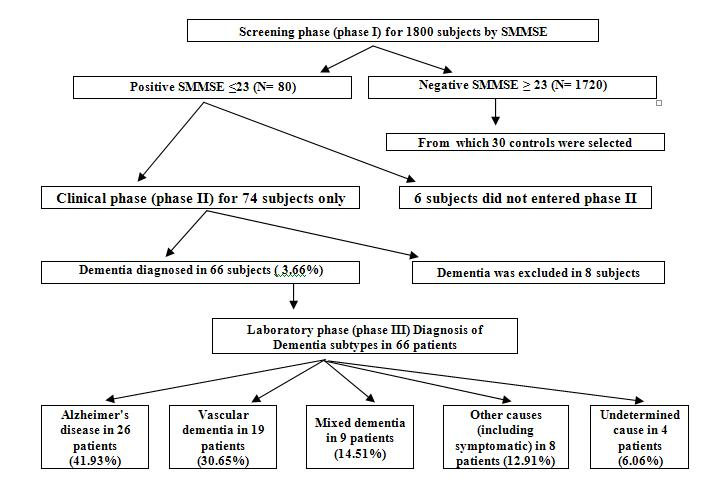 image about Mini Mental Status Exam Printable called Mini Psychological Reputation Examination Template Estimates Achievements.Mini Psychological